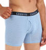 Kenneth Cole Reaction Boxer Briefs
