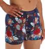 Kenneth Cole Reaction Mens Underwear
