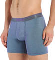 Kenneth Cole Reaction Fashion Basic Modal Boxer Brief REM5328