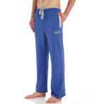 Core Lounge Jersey Pant Image