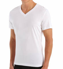 Levi's V-Necks - 2 Pack LV210