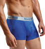 Magic Silk Mens Underwear