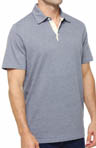 The Gaffer Polo Shirt Image