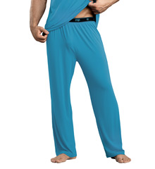 Male Power Wicking Lounge Pant 188-171