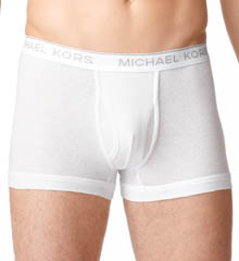 Michael Kors Boxer Briefs - 2 Pack 09M0005