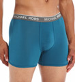 Modal Boxer Brief Image