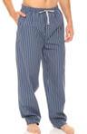 Hanging Woven Sleep Pant Image