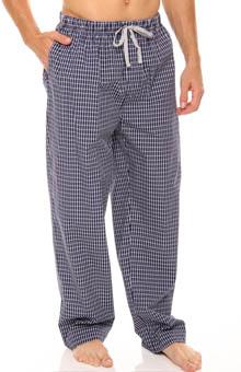Michael Kors Woven Sleep Pant 09M0266
