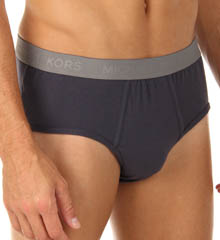 Michael Kors Free Fit Brief 09M0295