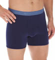 Michael Kors Cotton Spandex Free Fit Boxer Brief 09m0296