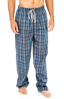 Michael Kors Woven Sleep Pants 09M0563