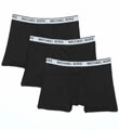 Michael Kors Soft Touch Cotton Modal Trunks - 3 Pack 09m0634