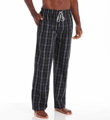 Michael Kors Woven Sleep Pant 09M0876