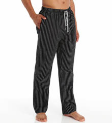 Michael Kors Woven Sleep Pant 09M0878