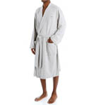 Modal French Robe Image
