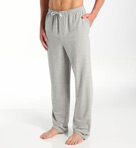 Modal French Terry Pant Image