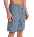 Michael Kors Sleepwear