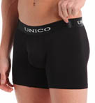 Classic Mid Boxer Intenso Image