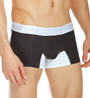 Mundo Unico Mens Underwear