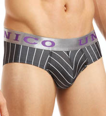 Mundo Unico Fragmento Brief 13352998