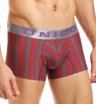 Sideral Short Boxer Image