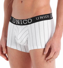 Mundo Unico Amazonia Striped Short Boxer Awa 14300820