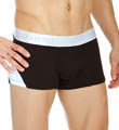 Pop Arco Short Boxer Image
