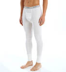 Munsingwear Thermal Bottoms MWT802
