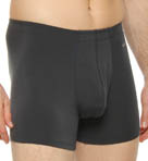 Micro-Modal Traditional Boxer Long Inseam Image