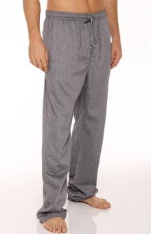 Nautica Woven Sleep Pant 086787