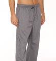 Woven Sleep Pant Image