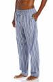 Sultan Stripe Pant Image