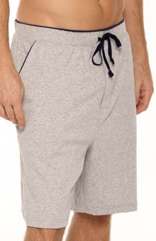 Nautica Sleep Short 130156