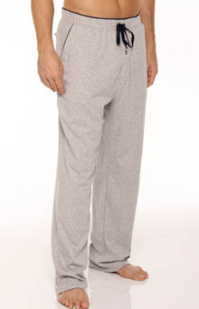 Nautica Sleep Pant 130187
