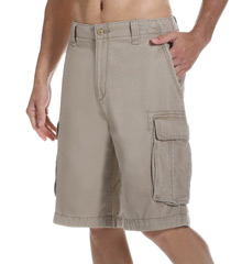 Nautica Cargo Shorts 2B1050