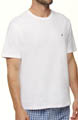 Nautica Short Sleeve Knit Tee 307162