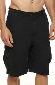 Nautica Ripstop Cargo Shorts 3B1050