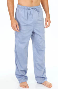 Nautica Anchored Wovens Sleep Pant 905087