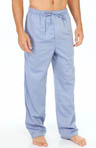 Herringbone Sleep Pant Image