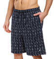 Nautica Knit Short KH24S4
