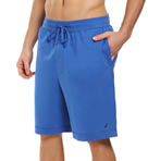 Nautica Terry Short KH42S4