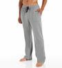 Nautica Pants & Shorts