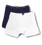 Boxer Briefs - 2 Pack Image