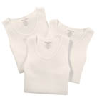 Tank Tops - 3 Pack Image