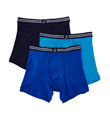 Nautica Underwear Basics