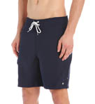 Anchor Cargo Swim Trunk Image