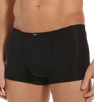 Skin Basic Short Boxer Brief Image