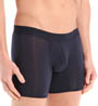 Nero Perla Mens Underwear