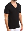Comfort V-Neck T-Shirt Image