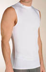 New Balance Compression Muscle Tank 00901TS